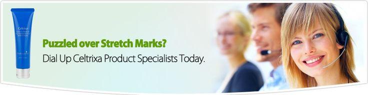 Stretch Mark Prevention Cream During Pregnancy