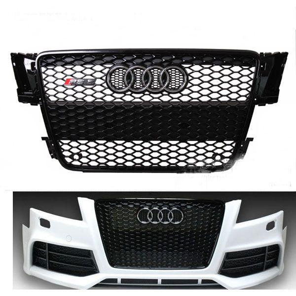 17 Best Ideas About Audi A5 2011 On Pinterest