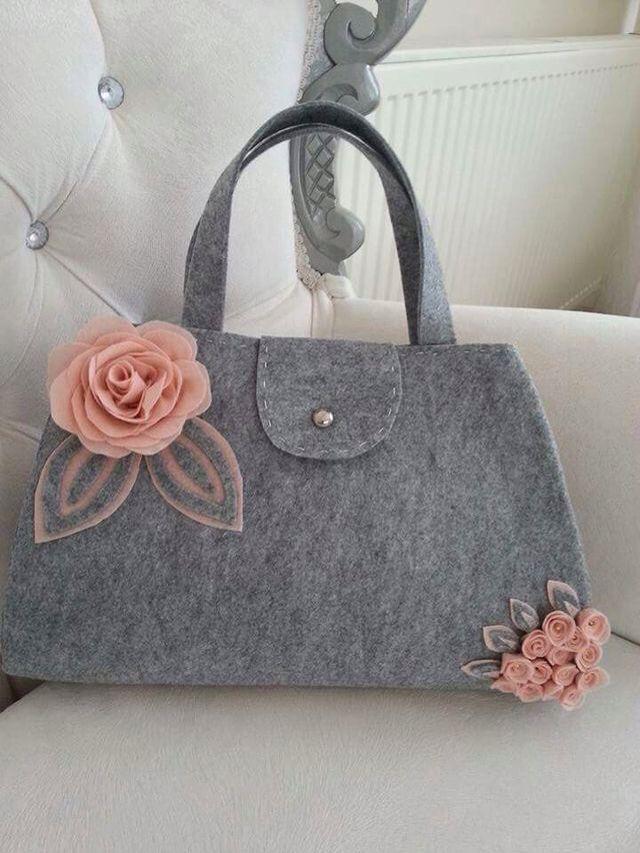 Çok güzel bir çantaymis... Çok beğendim