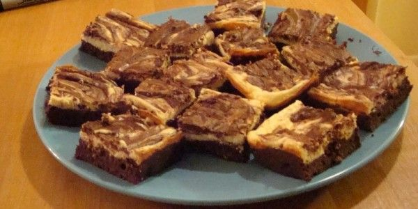 Low Carb Diet Recipes - Keto brownies #ketogenicdiet #keto #lchf #lowcarbs