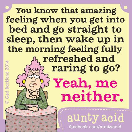 Aunty Acid's TOP 10 HILARIOUS 'We all Do that'