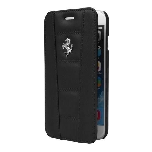 ... do Iphone 5/5s : FERRARI PHONE : Fbutik : Scuderia Ferrari Collection