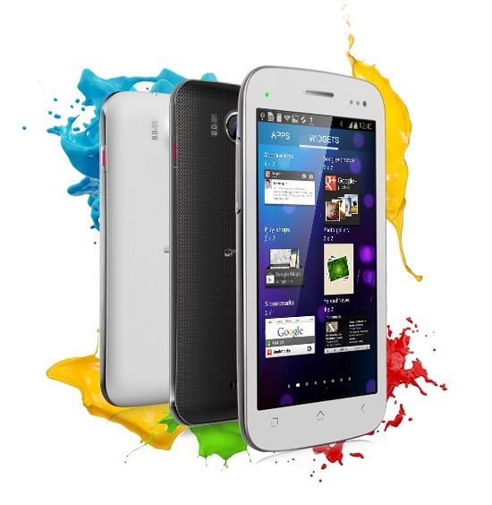 Upgrade Micromax a110 Canvas2 to Jelly Bean, Cynus T2 JB from Mobistel