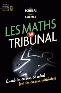 Salle de lecture - KCI 3904 MAT - BU Cambrai - http://195.221.187.151/search*frf/i?SEARCH=9782021104394 &searchscope=1&sortdropdown=-