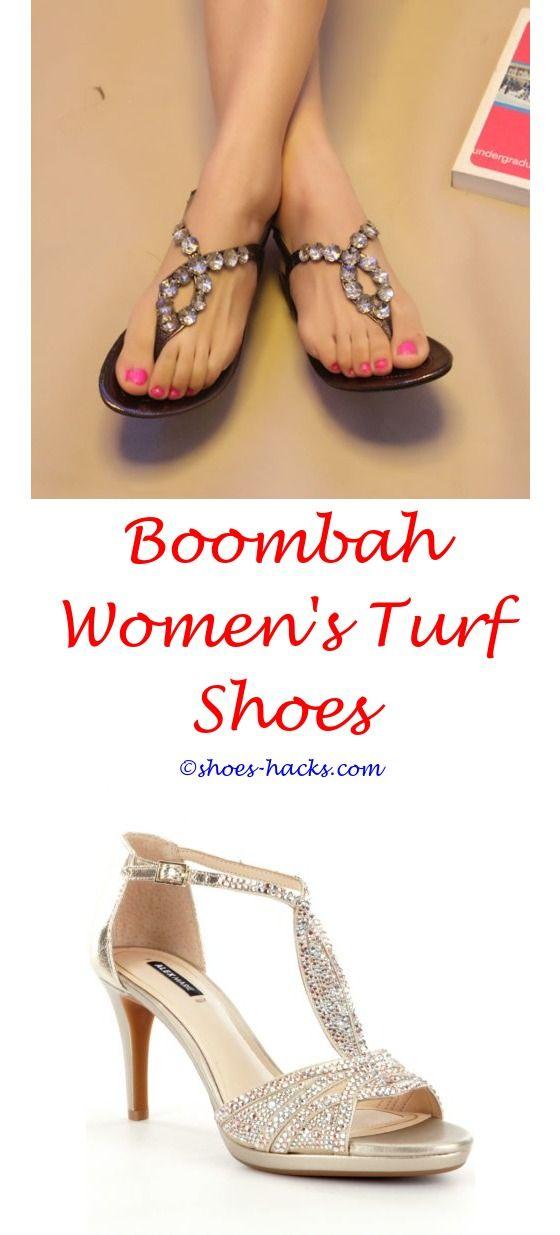 e width womens shoes uk - size 7.5 womens shoes to kids.womens to mens shoe conversion australia nike core motion tr 3 training shoe womens size 10 11 womens shoes 2980714424