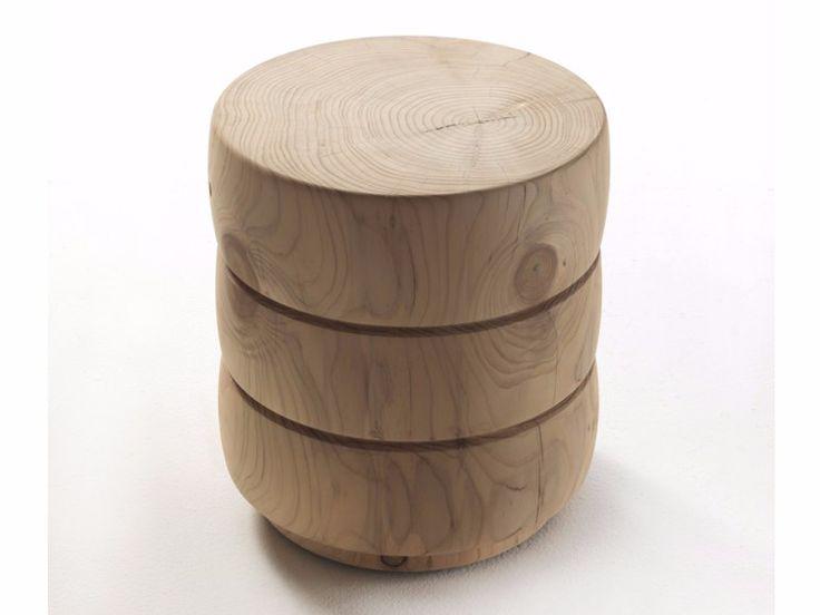 Sgabello pallet ~ 22 best sgabello legno images on pinterest wooden stools