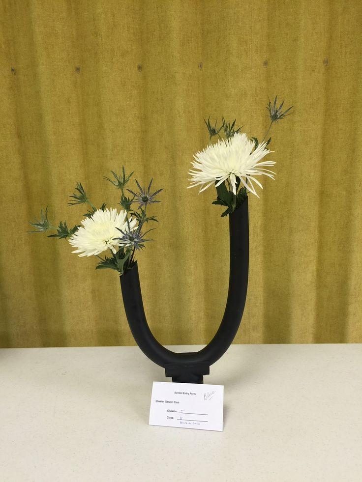 images about Arreglos florales on Pinterest