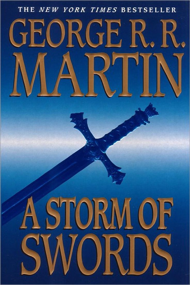 17 best ideas about lord stannis game of thrones a storm of swords game of thrones book 3