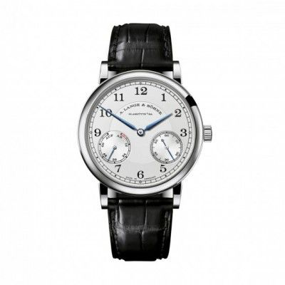 A.Lange & Sohne 1815 Up/Down Mens Watch 234.026
