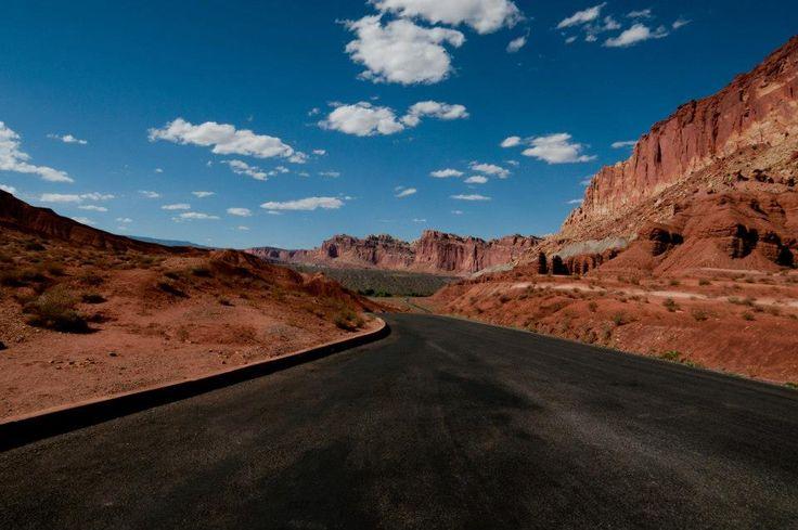 Comment calculer son budget pour l'ouest américain ? Location de voiture, logement, avion ? Un article qui récapitule tout pour votre voyage !