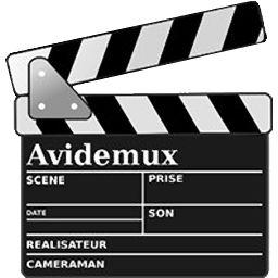 Avidemux Portable (32/64 bit) 2.6.21 #PortableApps by #thumbapps.org