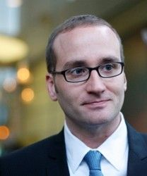 The man behind the Proposition 8 lawsuit When Chad Griffin challenged California's same-sex marriage ban, gay rights groups feared the case was too risky. Now he's hailed as a visionary.