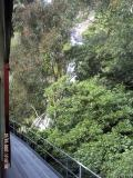 Railway trip Kuranda