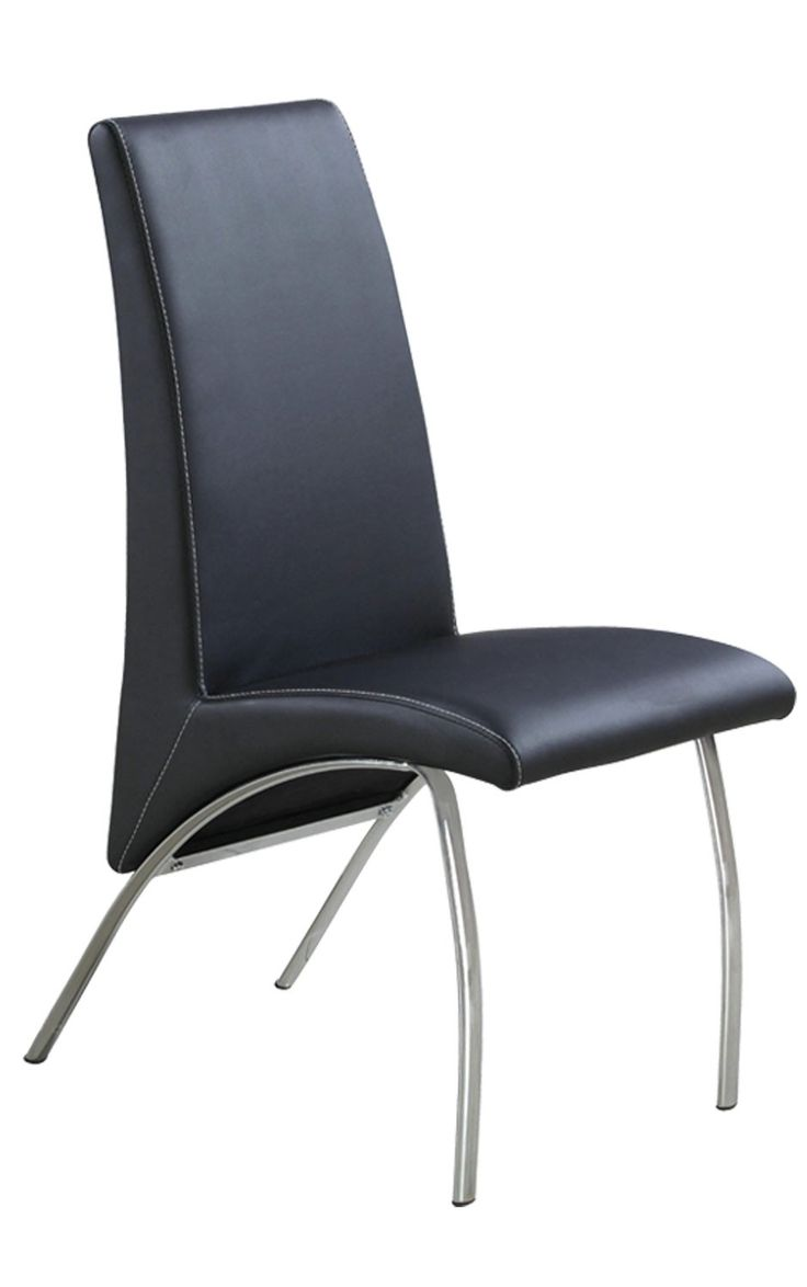 Comprar conjunto de mesa oslo online y sillas Milán por internet - 424,70 €