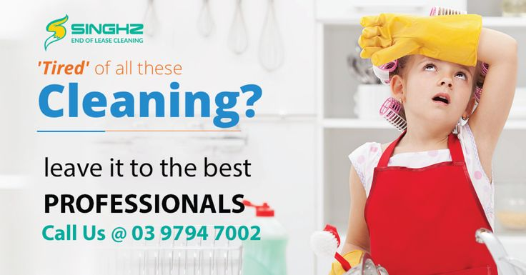 With years of experience in end of lease cleaning in Melbourne, we're extremely well versed on the requirements, guidelines and checklists that estate agents and landlords require. We assure you to get your bond back at the end of your lease. #BondCleaning #EndofLeaseCleaning #LeaseCleaning