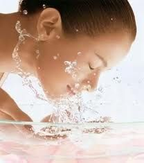 Best Natural Beauty Tips – Our Top 10 @ www.stylecraze.com/articles/best-natural-beauty-tips-our-...