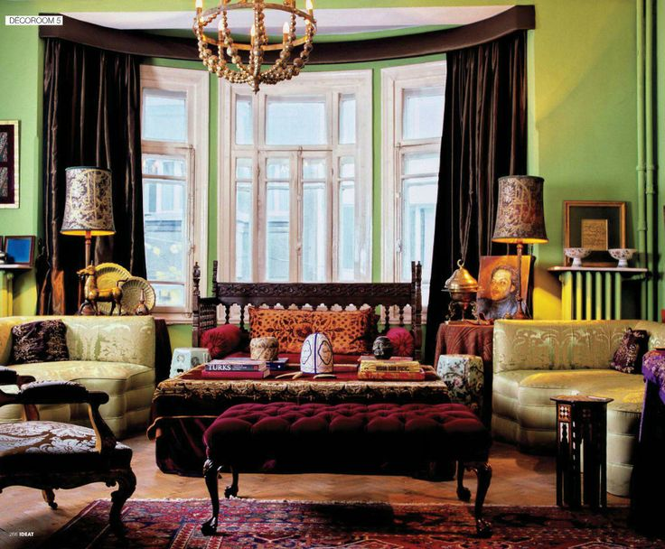 rich colors shades of green how to decorate master bedroom bedroom