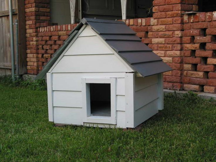 17 Best Images About Luxury Indoor Dog Houses On Pinterest