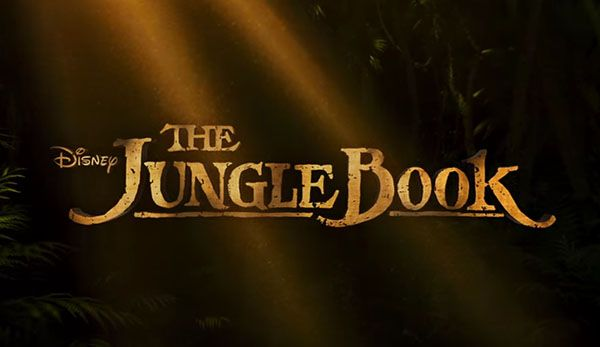 The Jungle Book 2016: Cast Channels Their Inner Animals In Latest Photoshoot! - http://www.morningledger.com/the-jungle-book-2016-cast-channels-their-inner-animals-in-latest-photoshoot/1362176/
