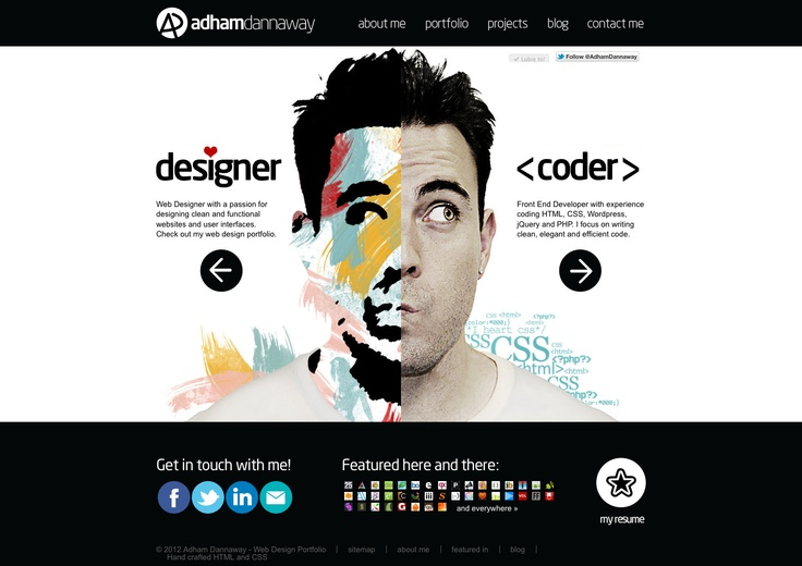 I Am A Web Developer Can I Become Ux Designer