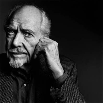 Robert Altman 152 best FILM MASTERS of Film images on Pinterest Film director