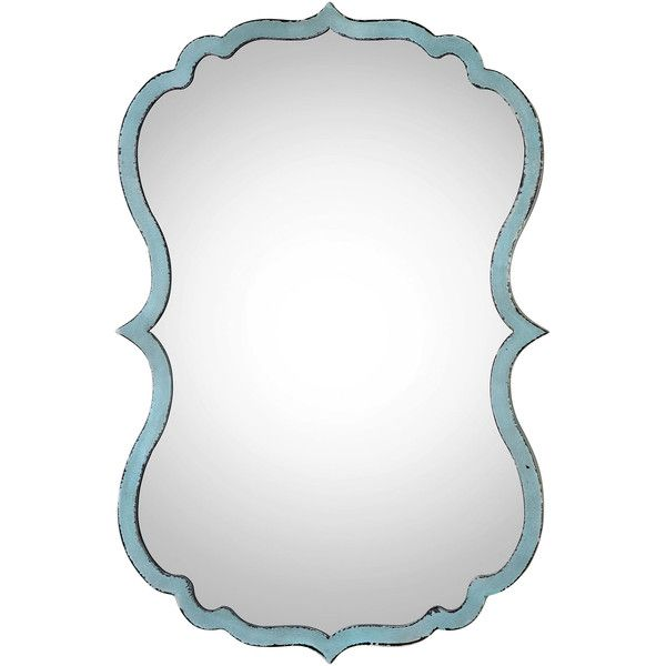Blue Framed Bathroom Mirrors best 25+ blue framed mirrors ideas on pinterest | large framed