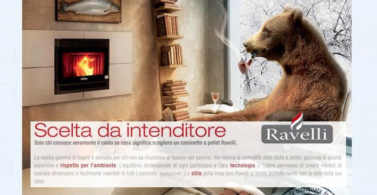 70 best images about top brands on pinterest in italia for Ravelli arredamenti