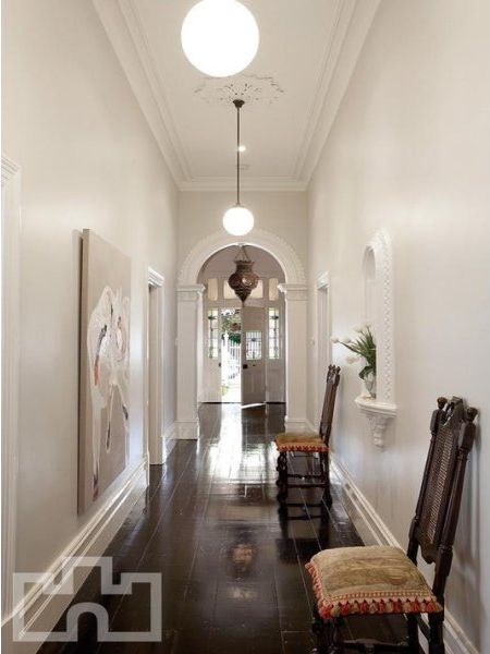 Best 25 Dulux White Mist Ideas On Pinterest Dulux Paint