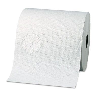 Georgia Pacific Professional 28000 Signature Two-Ply Nonperforated Paper Towel Rolls #28000 #GeorgiaPacific #TowelsWipes  https://www.officecrave.com/georgia-pacific-professional-28000.html