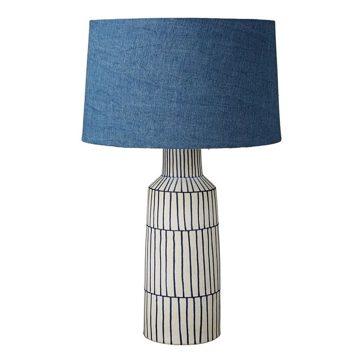 Lene Bjerre Mardea Table Lamp | Houseology                                                                                                                                                                                 More