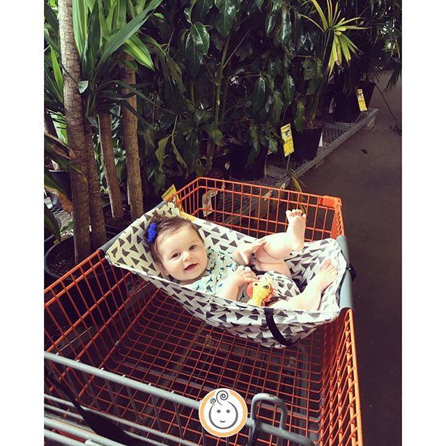 1000 Ideas About Baby Hammock On Pinterest Baby