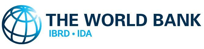 Graduate scholarships all costs covered Japan / World Bank (JJ / WBGSP) 2018  More information:http://progrezando.com/en/2017/12/postgraduate-scholarships-all-the-costs-cutlery-japan-world-bank-jj-wbgsp-2018/