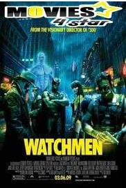 Watch Latest Watchmen Full Free Movie From Movies4star With Excellent Picture Quality without any Subsciption. Download 2017 Latest  Upcoming Films and Trailers.