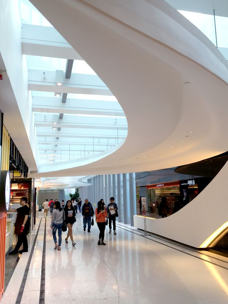 464 Best Images About Shopping Mall On Pinterest