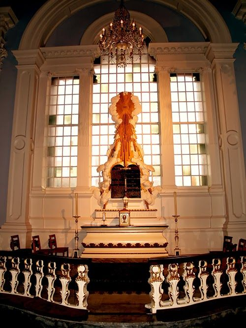 17 best images about new york churches  u0026 synagogues on