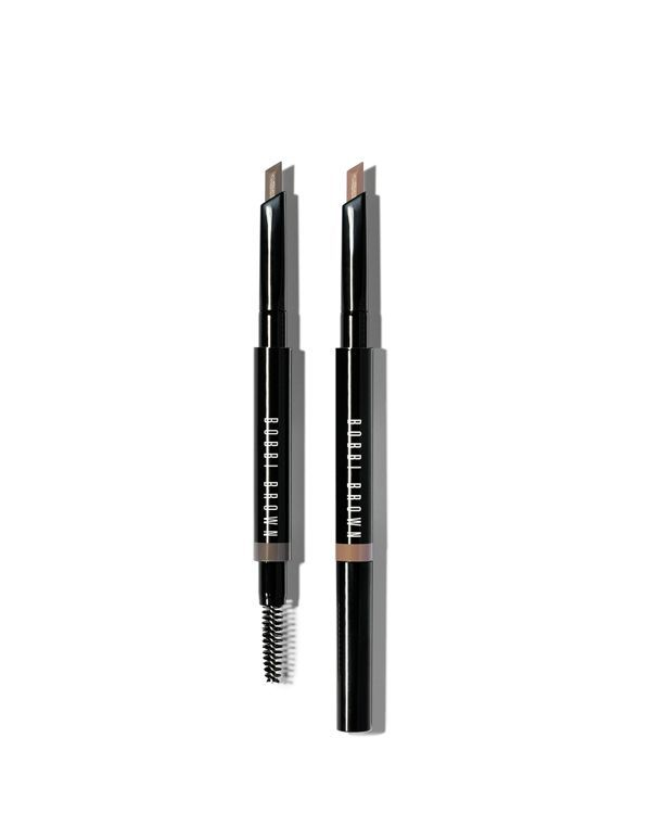 Bobbi Brown Perfectly Defined Long-Wear Brow Pencil Beauty ...