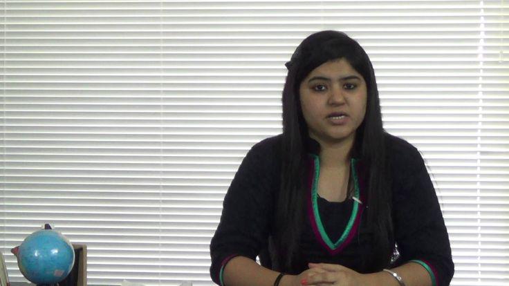 Tab Learning PG Certificate in Digital Marketing Student Testimonial