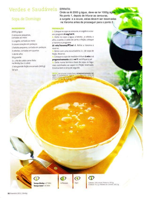 Revista bimby 2011.02 n03