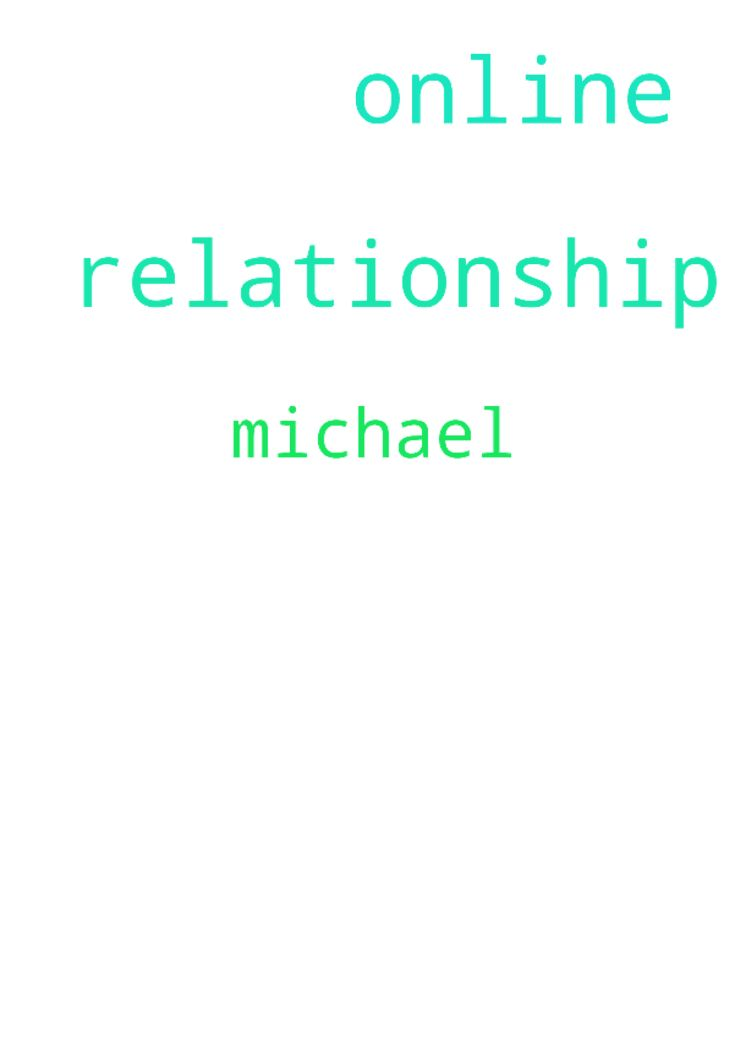 I am in a relationship online please pray for us. his - I am in a relationship online please pray for us. his name is Michael. Posted at: https://prayerrequest.com/t/Iz4 #pray #prayer #request #prayerrequest