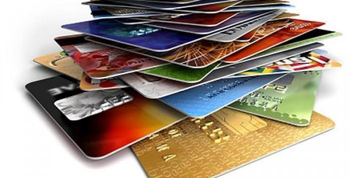 Platební kartou nově zaplatíte ve většině obchodních řetězců v Německu