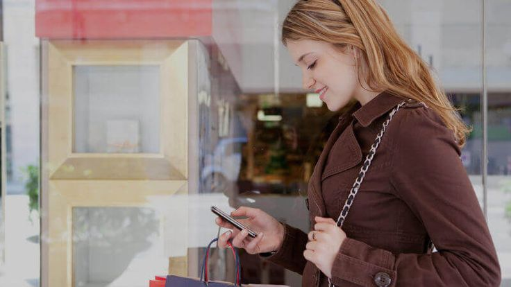 5 key e-commerce & retail trends from Mary Meekers Internet Trends report
