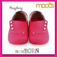 Jual Pre Walker shoes RASPBERRY MOCCS, SANDAL   SEPATU dengan harga Rp 70.000 dari toko online newBORN BabyShop, Tangerang. Cari produk sepatu lainnya di Tokopedia. Jual beli online aman dan nyaman hanya di Tokopedia.