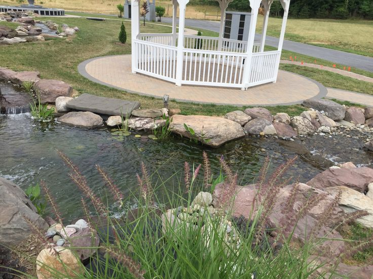 176 Best Images About Water Features On Pinterest