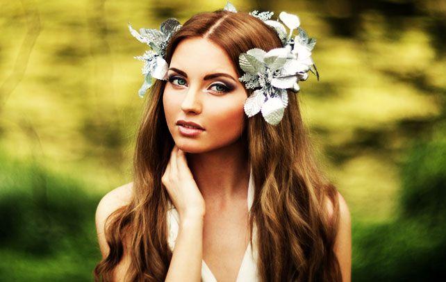 Best 25 Wedding Hairstyles Ideas On Pinterest: Best 25+ Greek Goddess Hairstyles Ideas Only On Pinterest