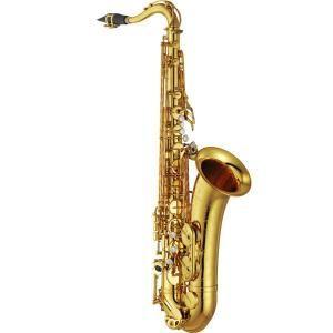 Tenor Saxophone Yamaha YTS-82Z