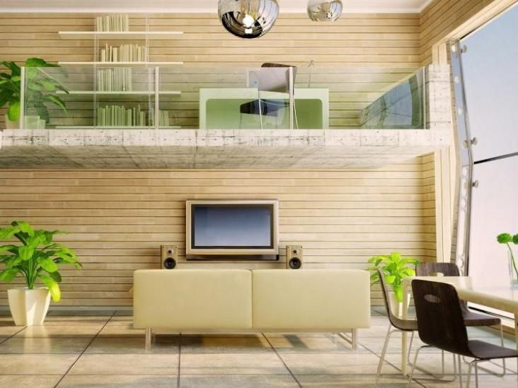Tips For A Healthy Home Interior Decor Design Trends 2015