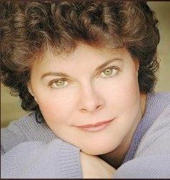 Marsha Clark aka Tina Clayton Lord #3, OLTL, 1985.  (ex-Hillary Bauer on GL from 1978–1984)