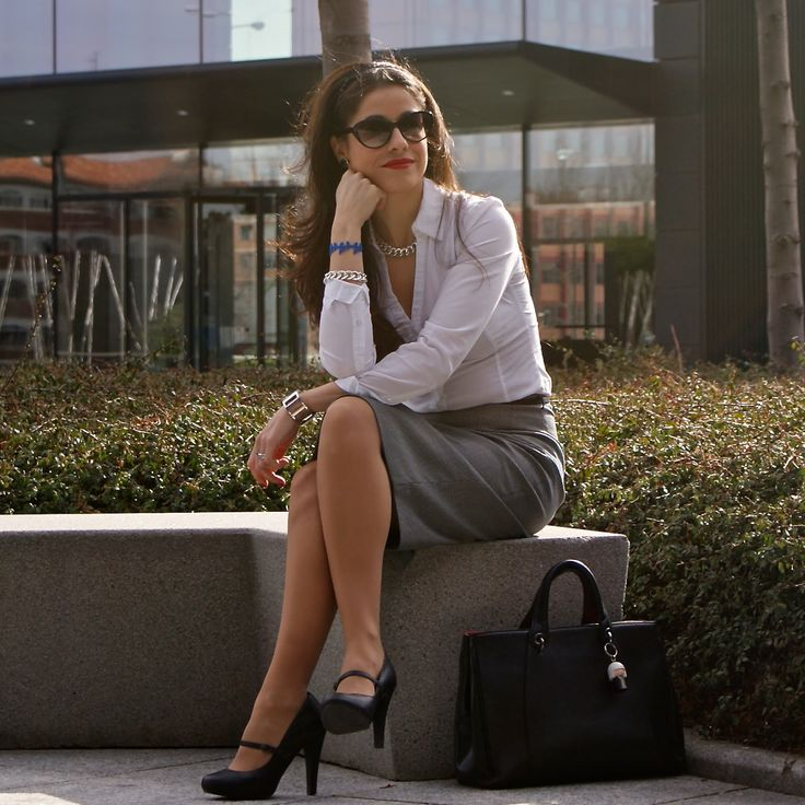 17 Best Images About Dressing Styles That Drive Me Crazy
