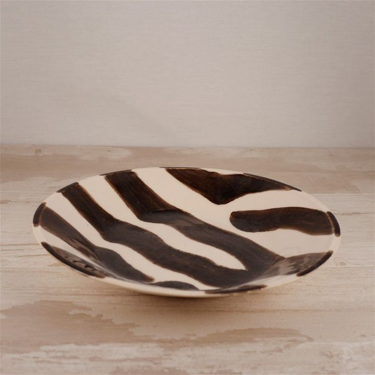 Mejores 65 im genes de coolmaison ceramica en pinterest - Vajillas de ultramar ...