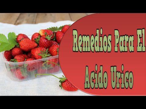 cebada y acido urico calculos en el rinon de acido urico medicina natural para bajar el acido urico alto